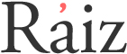 東京都中野区鷺宮 理容室<メンズカット・レディースシェーブ>